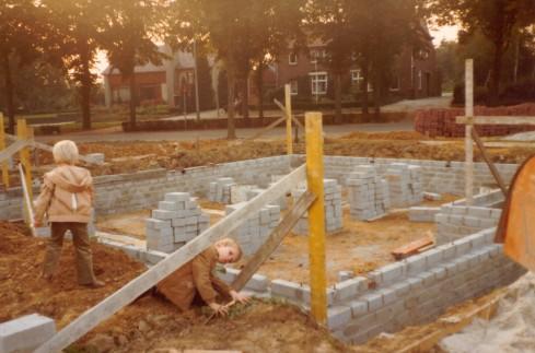 Woningbouw 1980 - 1_bewerkt