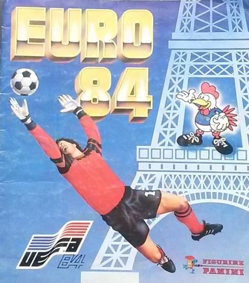 Euro84_bewerkt