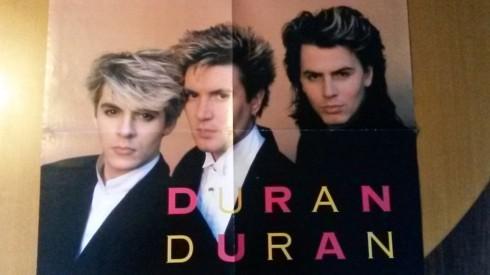 Poster_Duran_bewerkt1